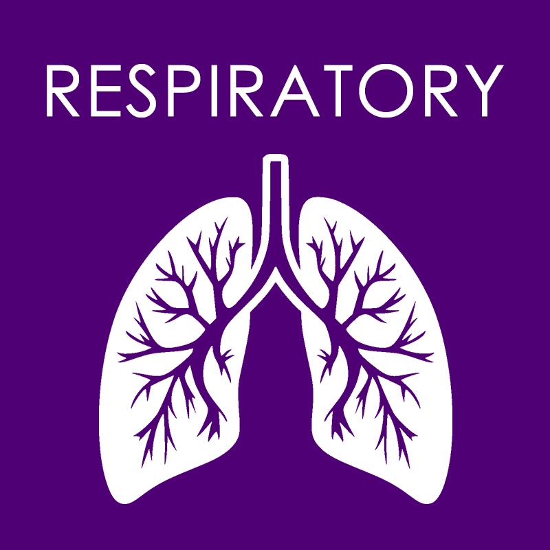 Respiratory Health