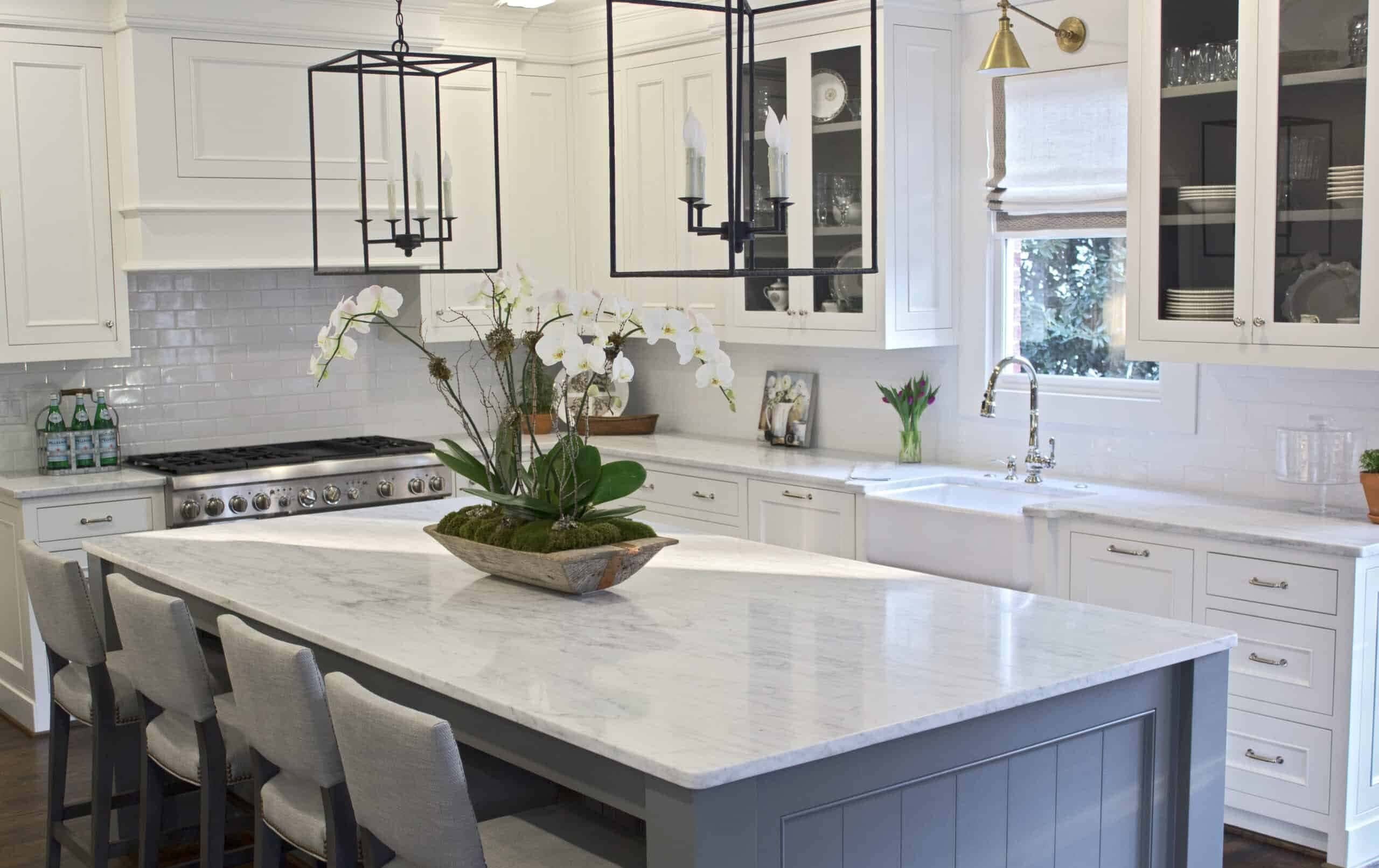 Kitchen1-cropped