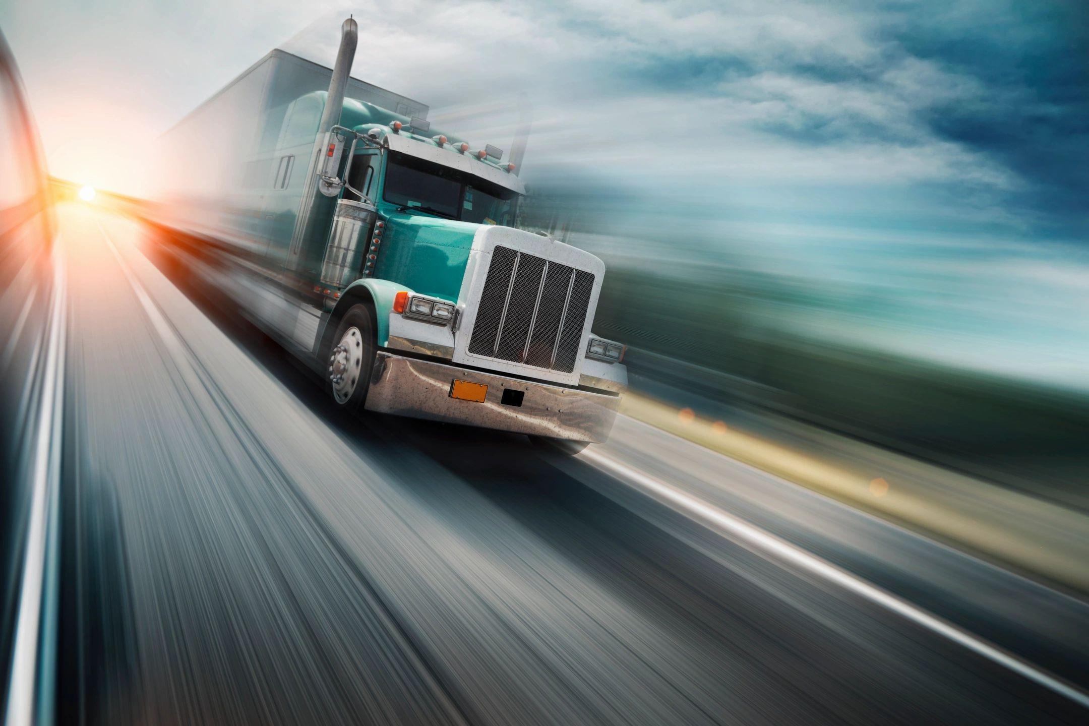 Traffic Modeling & Analysis