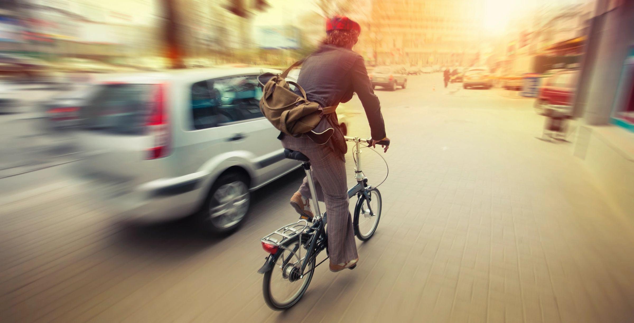 Traffic Impact Study