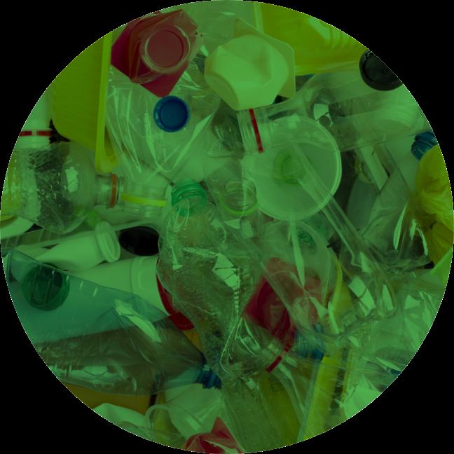 zero-waste-circle-1