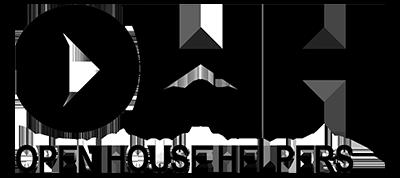 Open House Helpers