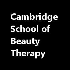 Cambridge School of Beauty Therapy