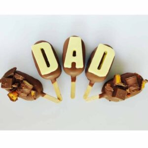 fathers day specials
