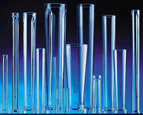 King Glass Series