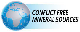 Conflict-Free-Logo