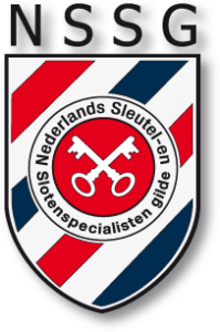 NSSG certified locksmith