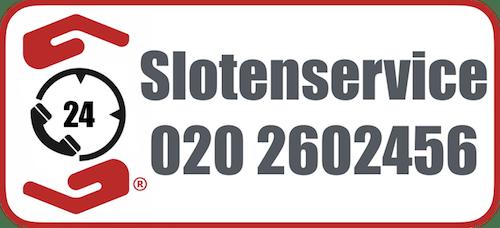 Slotenmaker amsterdam slotenservice sleutelservice kluisopening