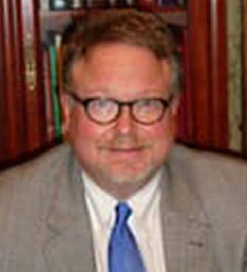 Charles-William-Hinnant-Jr