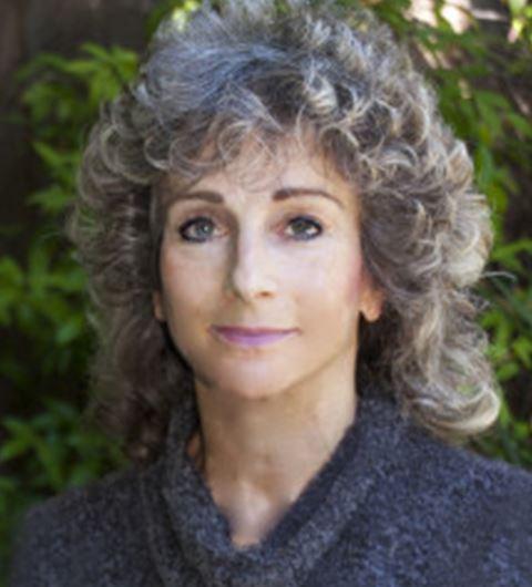 Sharon-Siegel-closeup