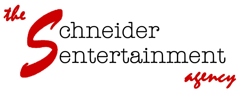 SchneiderEntertainment.net