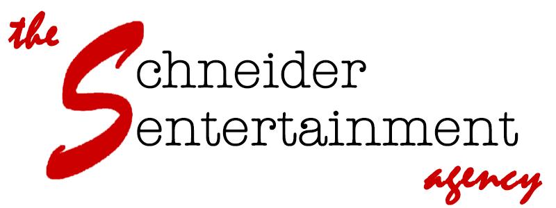 SchneiderEntertainment.net