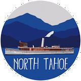 North-Tahoe-SS-160