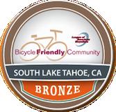 South-Lake-Tahoe-Seal2