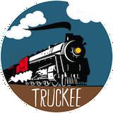 Truckee-Hi-Res-White-Circle-160