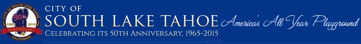 city-south-lake-tahoe