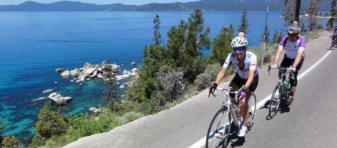 lake-tahoe-bike-rides-disclaimer-info