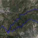 Van-sickle-loop-mountain-bike
