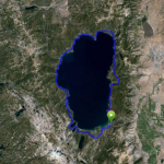 americas-most-beautiful-ride-tahoe