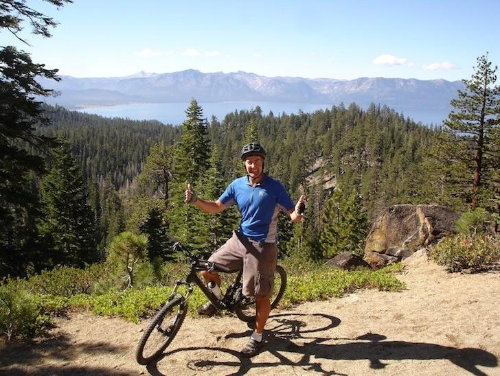 the-bench-tahoe-mountain-bike-ride