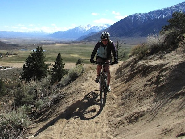 carson-valley-mountain-bike-trails