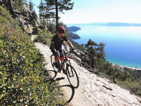north-tahoe-flume-trail-3