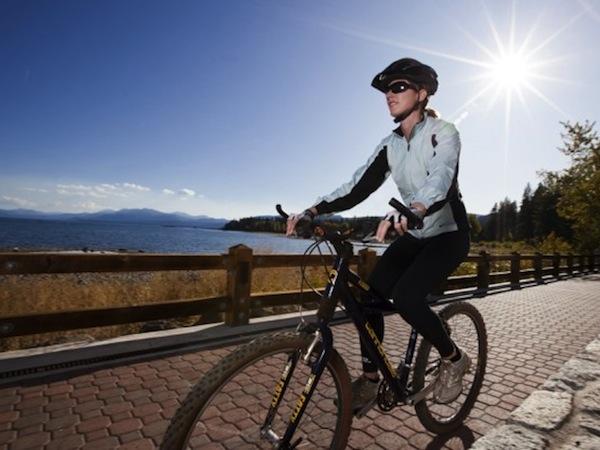 north-tahoe-cruiser-bike-rides