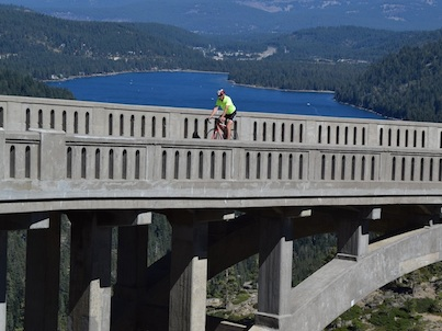 road-cycling-truckee-donner-pass-bridge-historic-ride