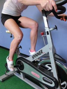 spin-indoor-cycling