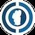 blue zone sports lake tahoe logo