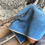 Cleaning Your Bike's Drivetrain