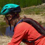 Choosing the Best Hydration System