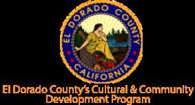 el-dorado-county-dev-program-r2
