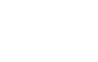 travel-nevada-white-logo