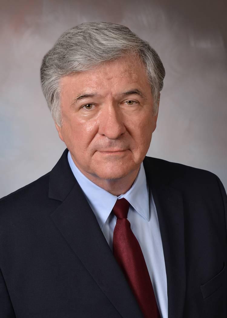 PAUL G. KRATZIG