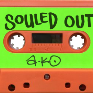 A-OK-03
