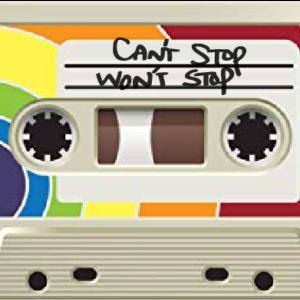 CantStopWontStop
