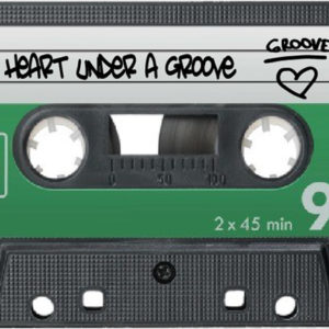 OneHeartUnderGroove-mix