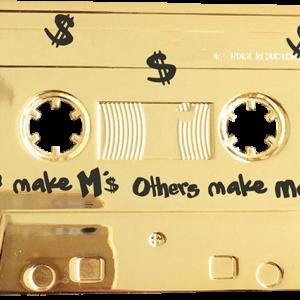 SomeMake-tape