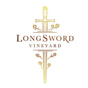 LSV_Logo-full