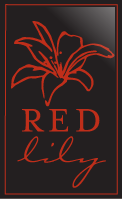 RED_lily_vineyards