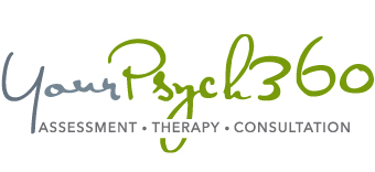 YourPsych360.com