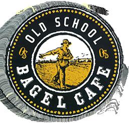 Old School Bagel