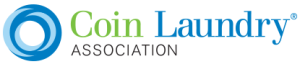 Coin Laundry Association LOGO