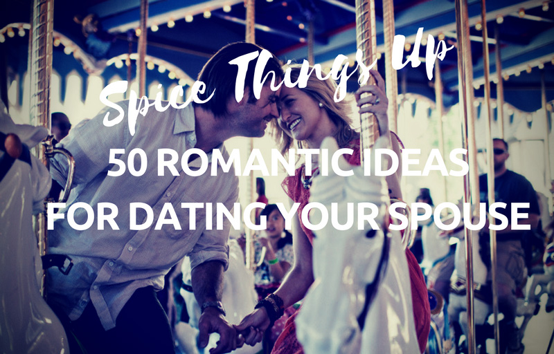 Tips, Dating, married, spouse, therapist, counseling, South-Florida,