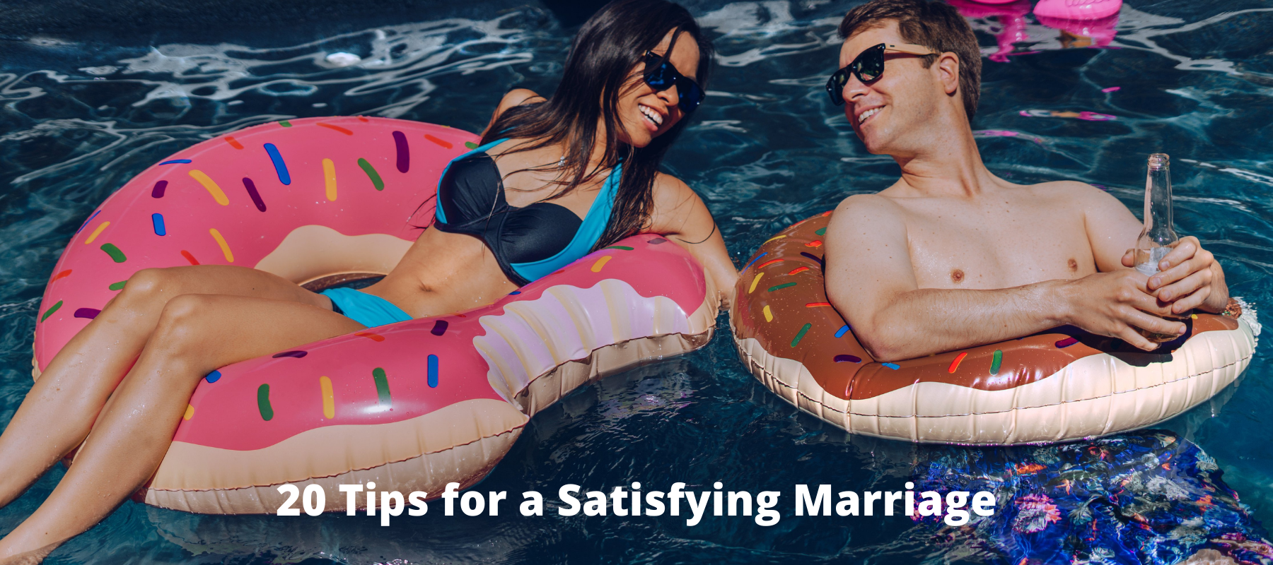 20-tips-for-a-satisfying-marriage