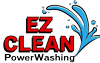 Power Washing In Maryland & Delaware