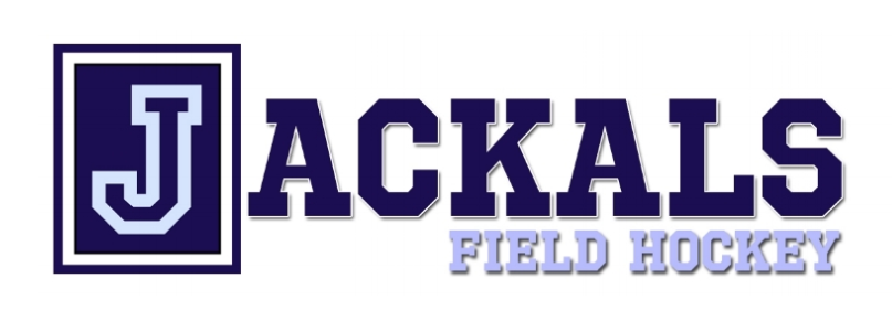 Jackals Field Hockey Club