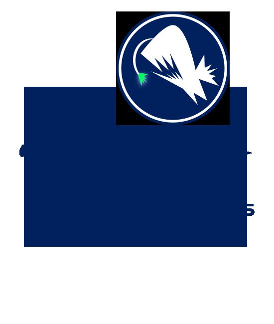 Tropic Water Sports - Jet Ski Rentals