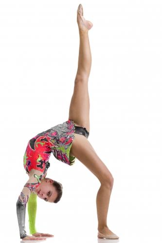 Acrobatics Classes Whitestone NY